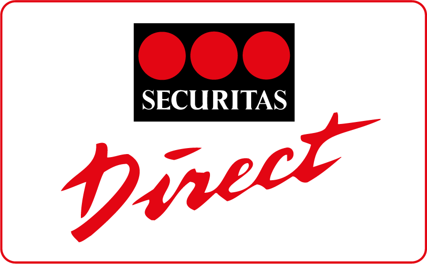 Securitas Direct en Fuerteventura