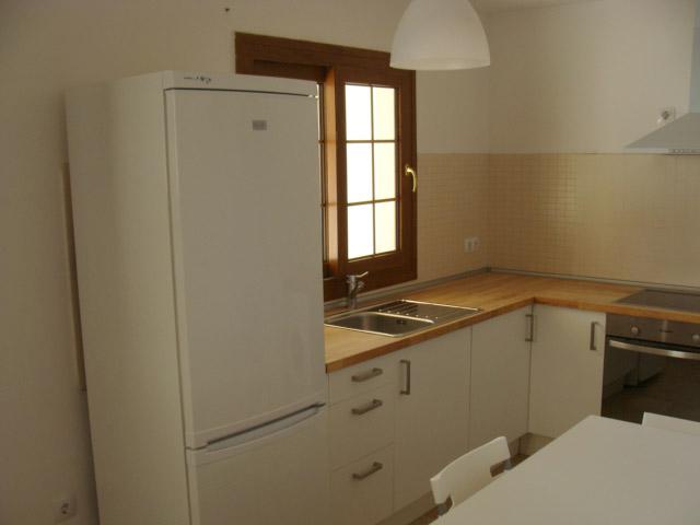 For sale!  Duplex house at the village Tetir, Fuerteventura