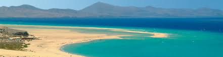 Hotel of 3 Star category for sale on Fuerteventura