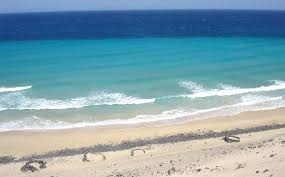 The best investment on Fuerteventura purchase a Hotel or a touristic complex