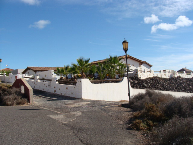 On sale nice villa  with fantastic seaview & swimming pool