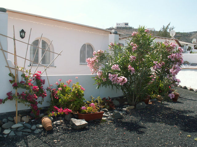 Bungalow with seaview for sale in Valle St Ines Fuerteventura