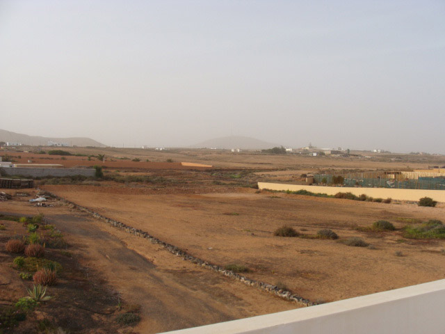 For sale!  Beautyful rural finca at the village of La Asomada, Fuerteventura
