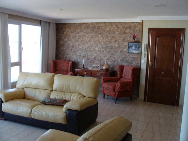 In vendita! Splendida casa di fronte al mare a Puerto Lajas, Fuerteventura