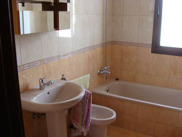 For Sale! Apartment type Duplex with communale pool at Parque Holandes