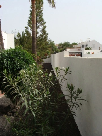 For sale! Nice villa with Top Location at Corralejo