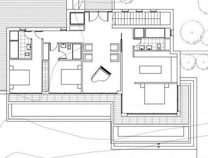 "Im Verkauf! ""Villa Alejandra"".  Fertigbau Haus mit Pool Fuerteventura"