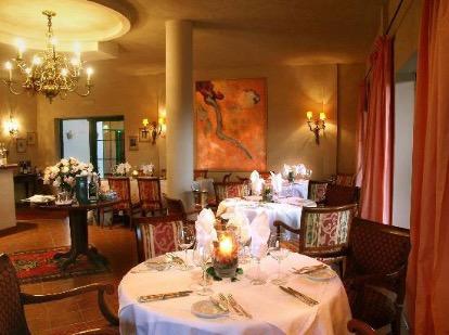 For sale! Beautiful Hotel in the village of Lajares, Fuerteventura