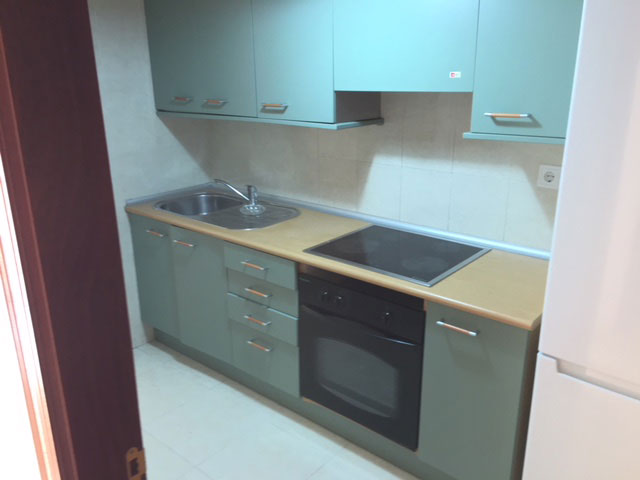 We sell a nice Apartment with good location in Corralejo, Fuerteventura