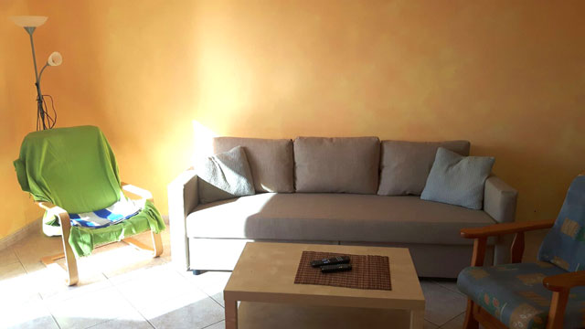 For sale! A nice Apartment at Costa Calma