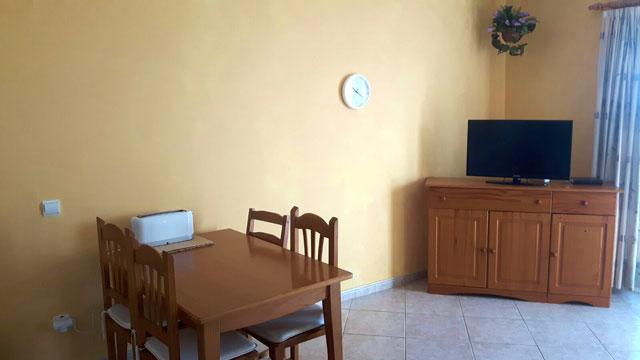 For sale! A nice Apartment at Costa Calma, Fuerteventura