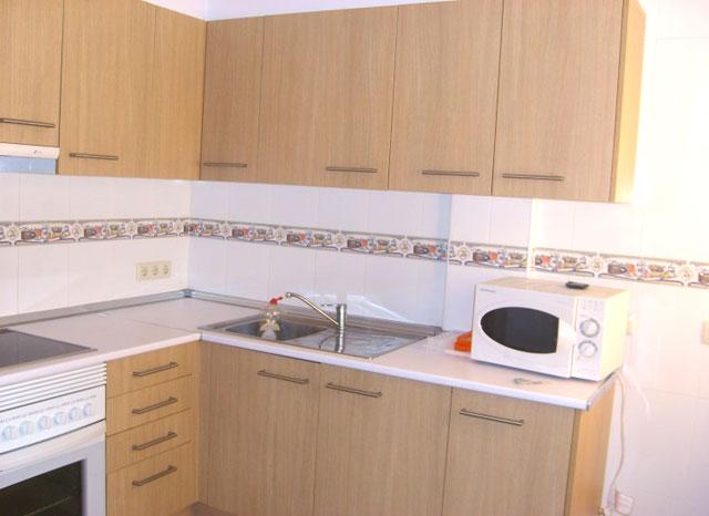 For sale! Cozy apartment in Puerto del Rosario, Fuerteventura