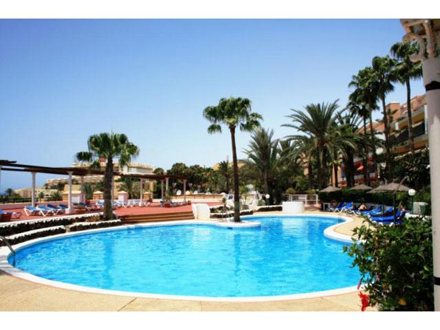 For sale! Hotel of 3*** on Fuerteventura