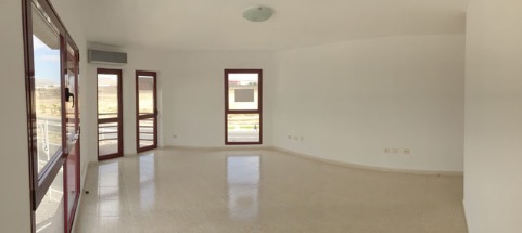 For sale! Beautiful apartment near Playa Chica in Puerto del Rosario.