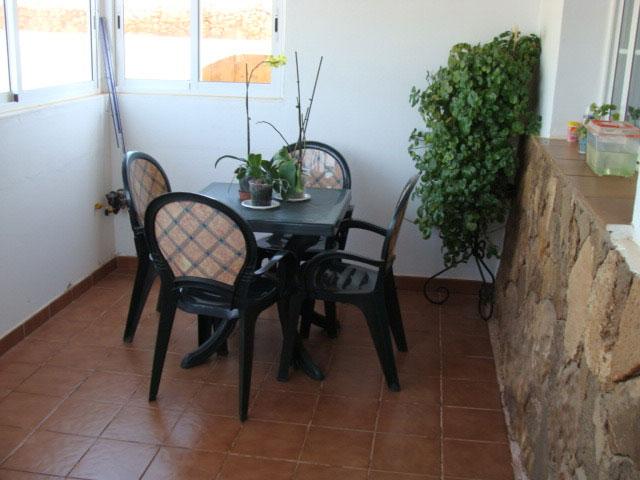 For Sale! Country house in Los Llanos de Concepcion Fuerteventura