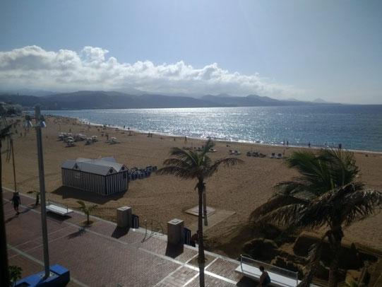 For sale ! Tourist complex of 2 Keys in Fuerteventura