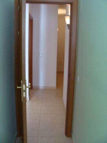 In vendita! Appartamento molto bello, recentemente rinnovato a Corralejo, Fuerteventura