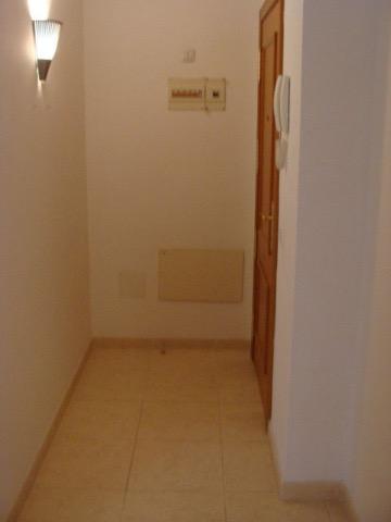 À vendre! Très bel appartement, récemment rénové à Corralejo, Fuerteventura