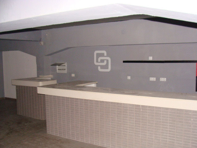 A vendre! Une entreprise commerciale dans la meilleure zone de Puerto del Rosario à Fuerteventura
