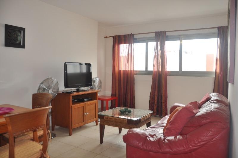 For sale! Nice apartment in Corralejo