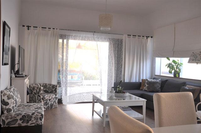 For Sale! Beautiful Villa with pool in the urbanization of Tamaragua near Corralejo.