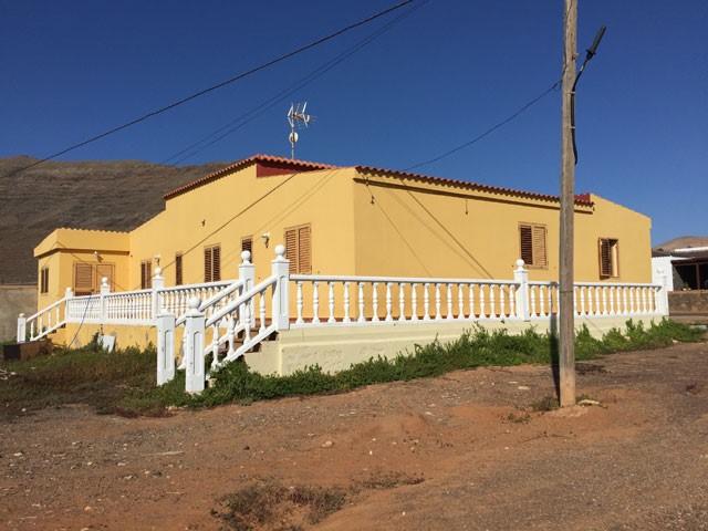 For Sale! Beautiful detached house in a unique area, La Asomada!