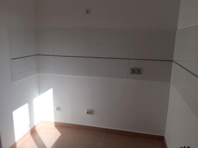 For sale! New built apartments in Puerto del Rosario