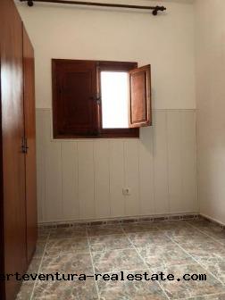 Im Verkauf! Wohnhaus mit 2 Etagen plus in Majada Marcial in Puerto del Rosario.