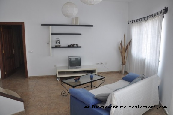 For sale! Spectacular villa in Villaverde with 3 bedrooms