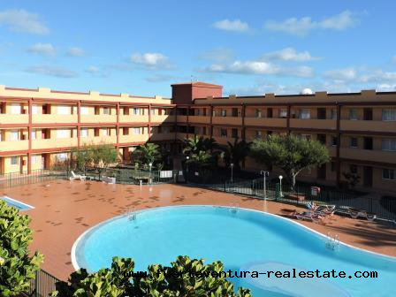 For Sale! Nice apartment with 3 bedrooms and sea view in Parque Holandes.