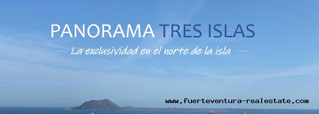 Hier eine sehr gute Gelegenheit um ein solides Investment in Corralejo zu machen Fuerteventura
