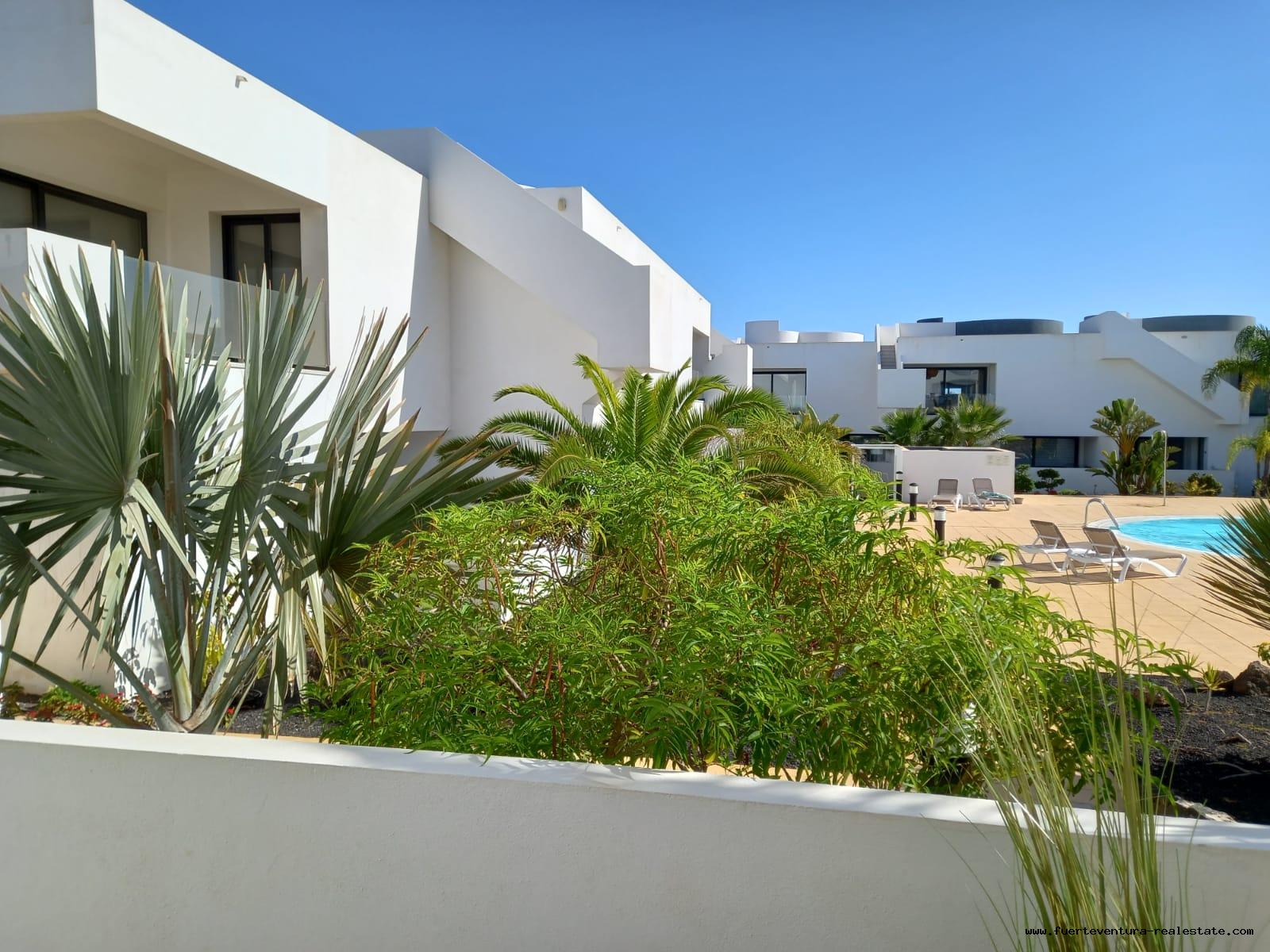 Apartment for sale at Casillas de Costa Villaverde